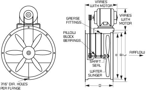 condenser fan motor wiring with Ebm Papst Blower Wiring Diagram on Controls1 moreover Single Phase Motor Run Capacitor Wiring Diagram moreover Usb Fan Mount also Honda Civic Hatchback Fan Radiator Parts Diagram 02 03 besides Washing Machine Motor.