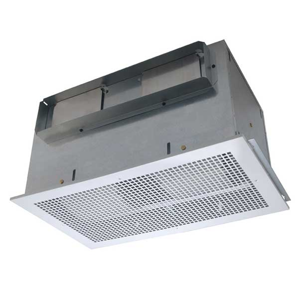 Ceiling exhaust fans continental fan cef commercial ceiling exhaust fans aloadofball Image collections