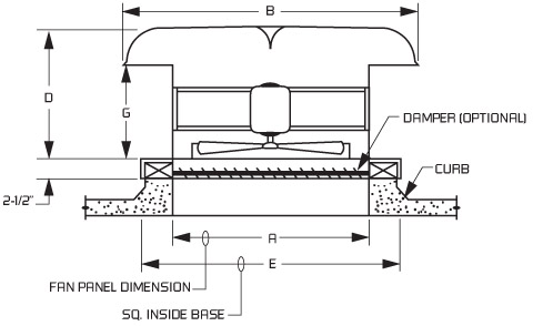 1965 Dodge D Wiring Diagram
