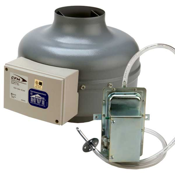 Image Result For Dryer Duct Booster Fan