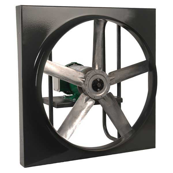 Direct Drive Impellers : Adp direct drive panel fans continental fan