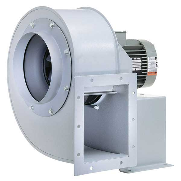 Centrifugal Fans And Blowers : Tcd centrifugal blowers continental fan