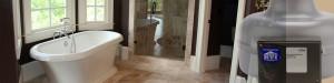 best duct for bathroom ventilation