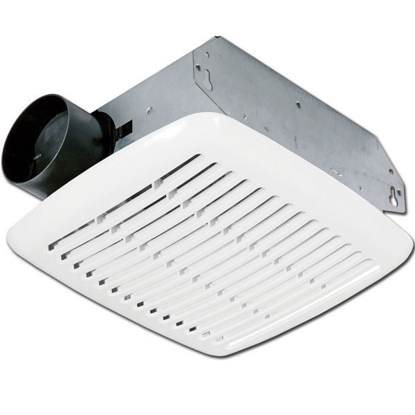CF Bathroom Exhaust Fans