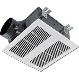 Commercial TF200 Tranquil Bathroom Fan