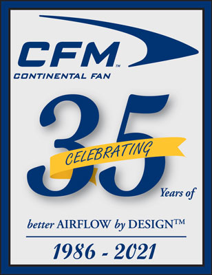 Celebrating 35 Year