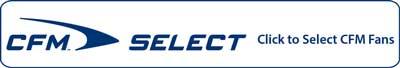 CFM Selection Program